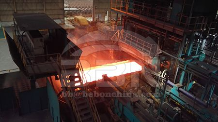 ASTM A131 ship building steel plate DH36